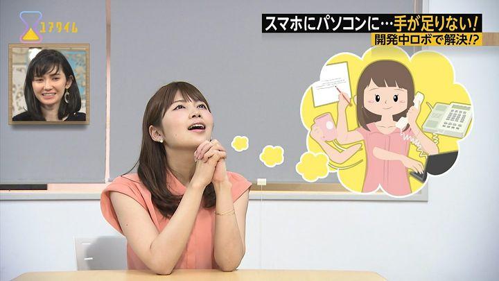 takeuchiyuka20170615_22.jpg