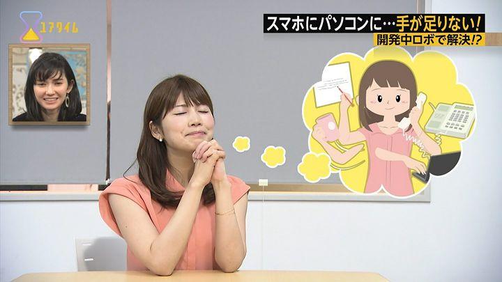 takeuchiyuka20170615_23.jpg