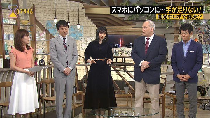 takeuchiyuka20170615_25.jpg