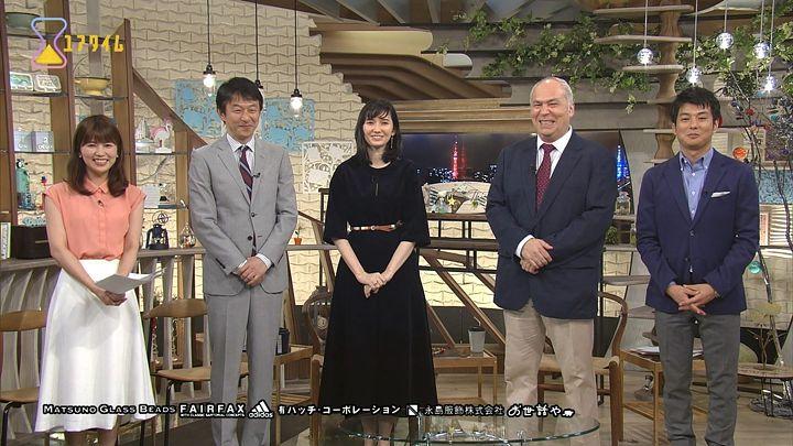 takeuchiyuka20170615_26.jpg