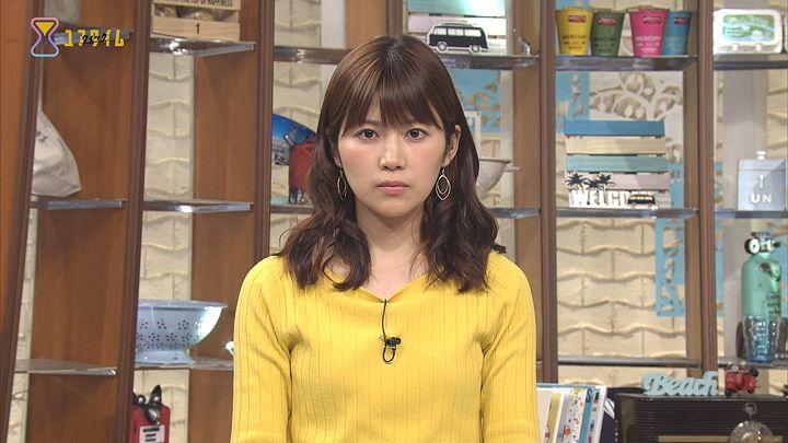 takeuchiyuka20170616_01.jpg