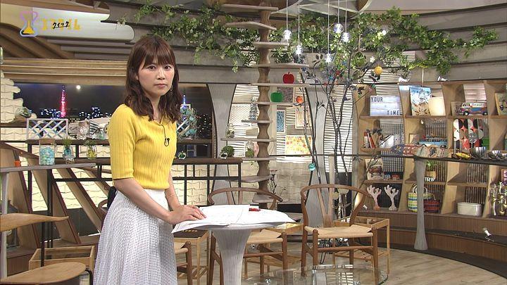 takeuchiyuka20170616_03.jpg
