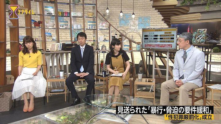 takeuchiyuka20170616_05.jpg
