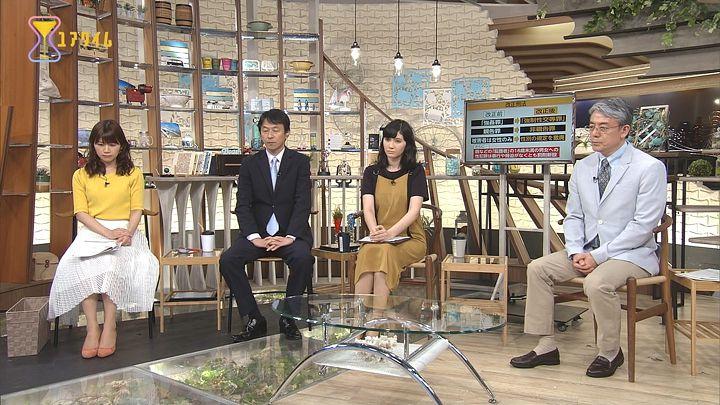 takeuchiyuka20170616_07.jpg