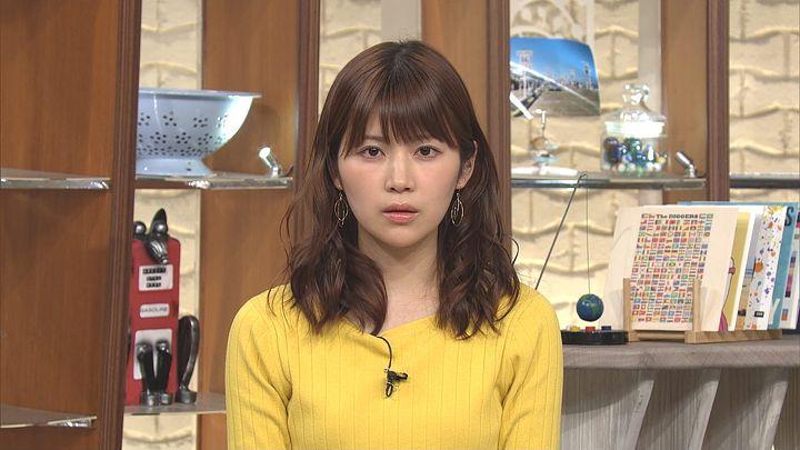 takeuchiyuka20170616_08.jpg