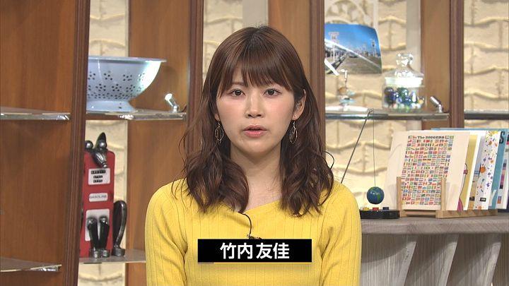 takeuchiyuka20170616_09.jpg