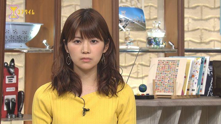 takeuchiyuka20170616_10.jpg