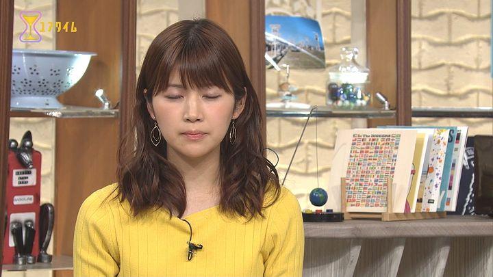 takeuchiyuka20170616_11.jpg