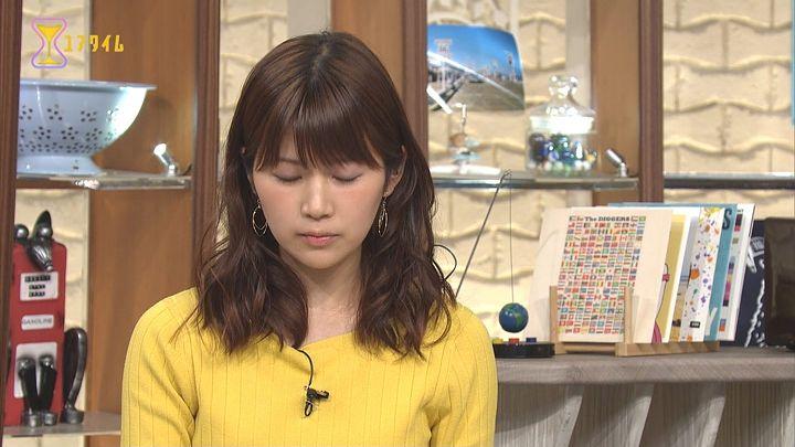 takeuchiyuka20170616_12.jpg