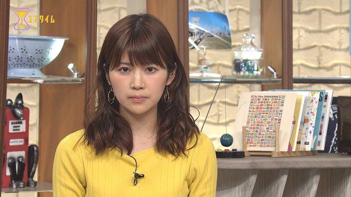 takeuchiyuka20170616_13.jpg