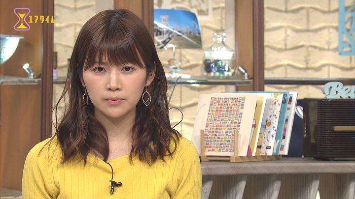 takeuchiyuka20170616_15.jpg