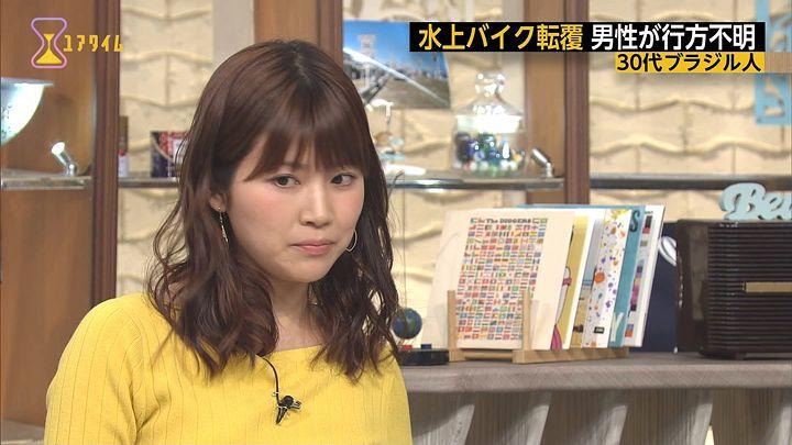 takeuchiyuka20170616_16.jpg