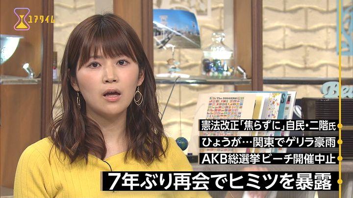 takeuchiyuka20170616_17.jpg