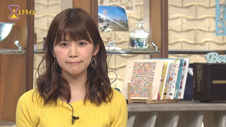 takeuchiyuka20170616_18.jpg
