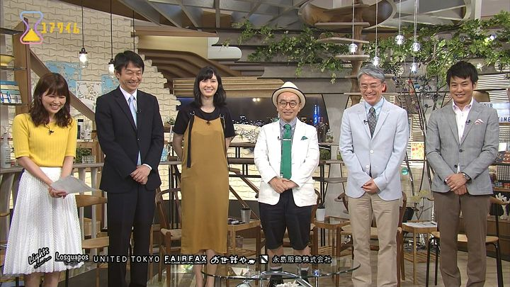 takeuchiyuka20170616_19.jpg
