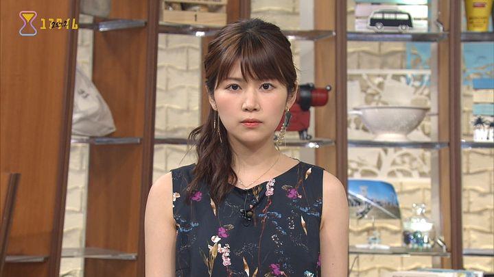 takeuchiyuka20170619_01.jpg