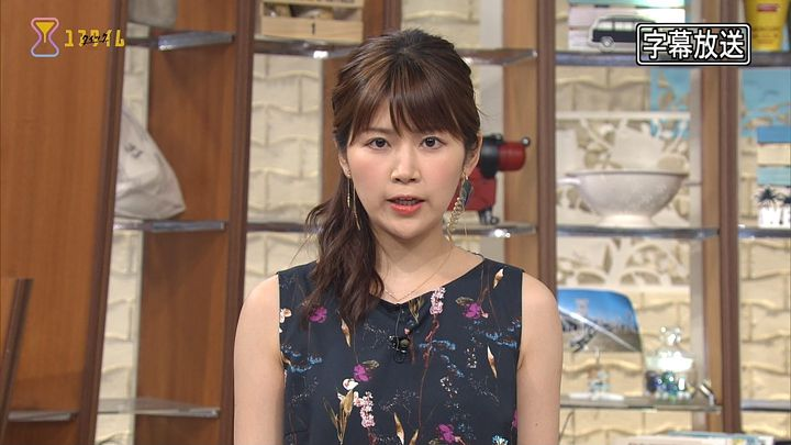 takeuchiyuka20170619_03.jpg