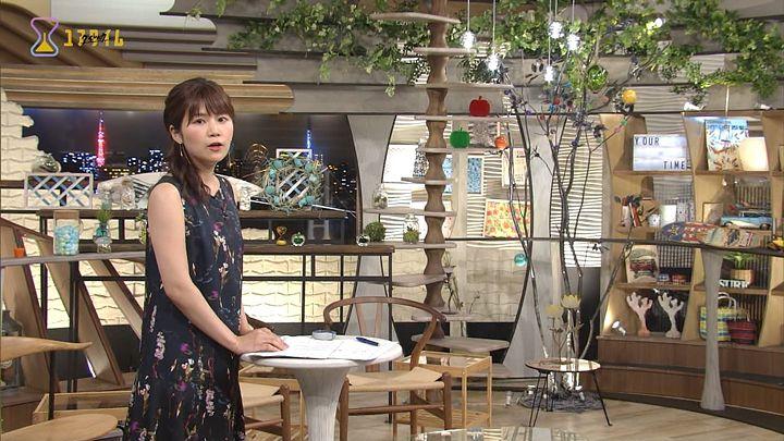 takeuchiyuka20170619_05.jpg