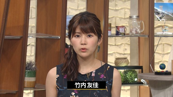 takeuchiyuka20170619_08.jpg