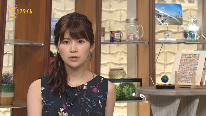 takeuchiyuka20170619_09.jpg