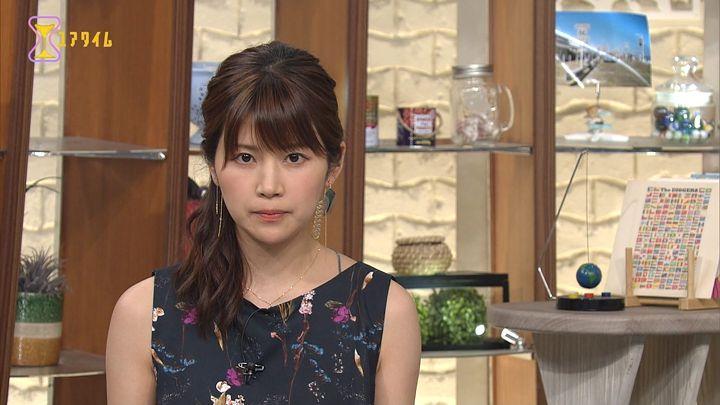 takeuchiyuka20170619_10.jpg