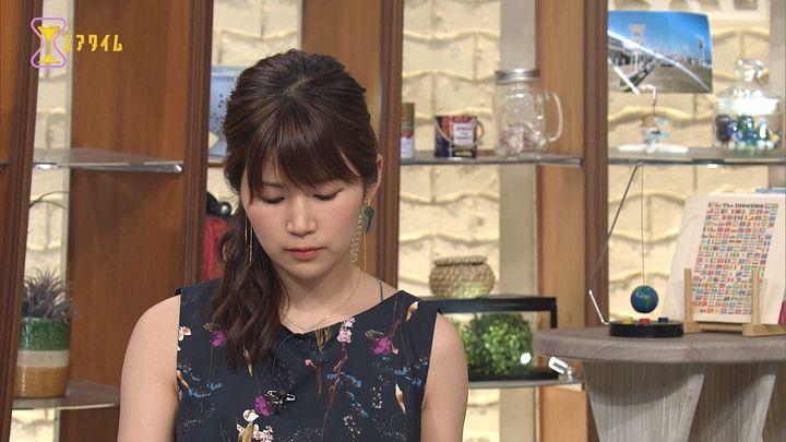 takeuchiyuka20170619_11.jpg