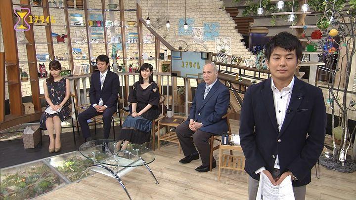 takeuchiyuka20170619_12.jpg