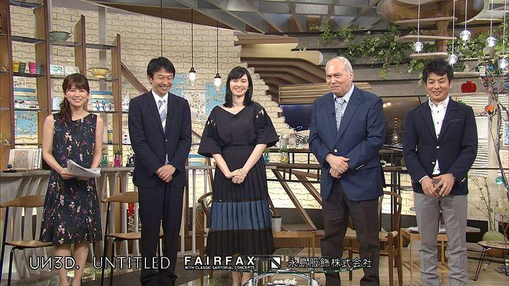 takeuchiyuka20170619_13.jpg