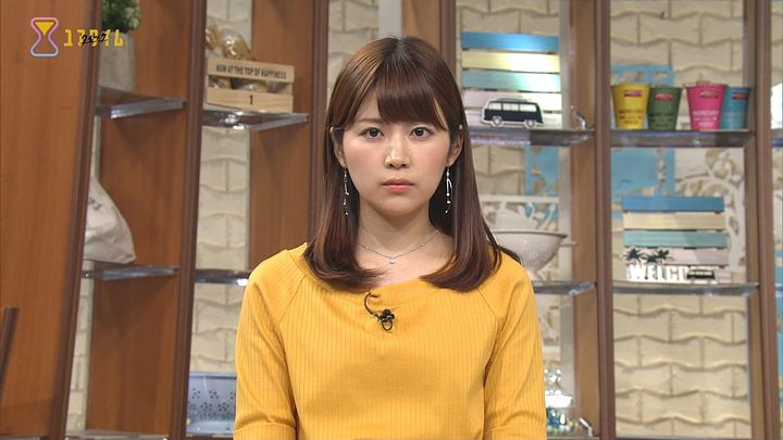 takeuchiyuka20170620_01.jpg