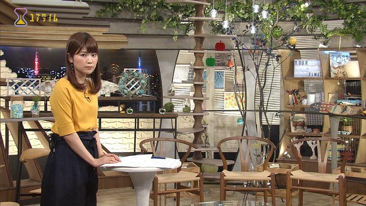 takeuchiyuka20170620_03.jpg