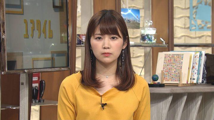 takeuchiyuka20170620_05.jpg