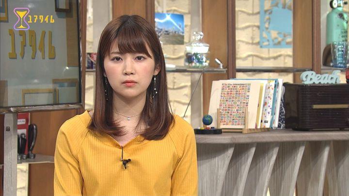 takeuchiyuka20170620_07.jpg