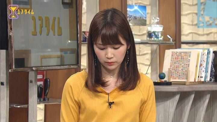 takeuchiyuka20170620_08.jpg