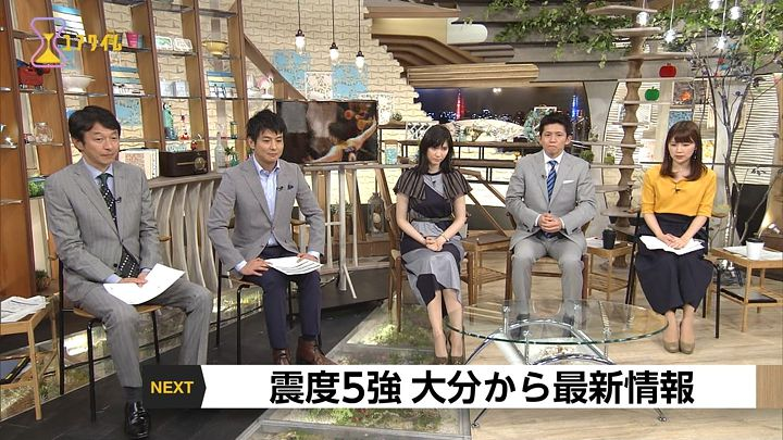 takeuchiyuka20170620_11.jpg