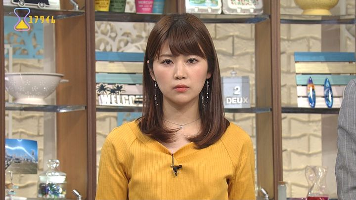 takeuchiyuka20170620_12.jpg