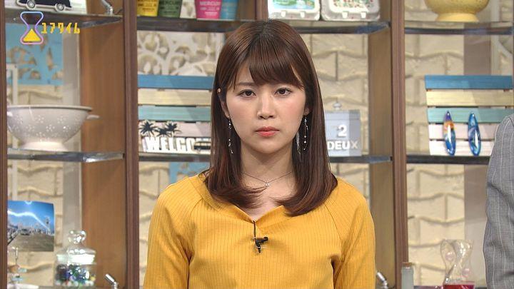 takeuchiyuka20170620_13.jpg