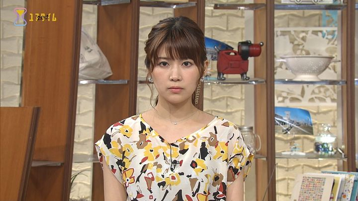 takeuchiyuka20170621_01.jpg