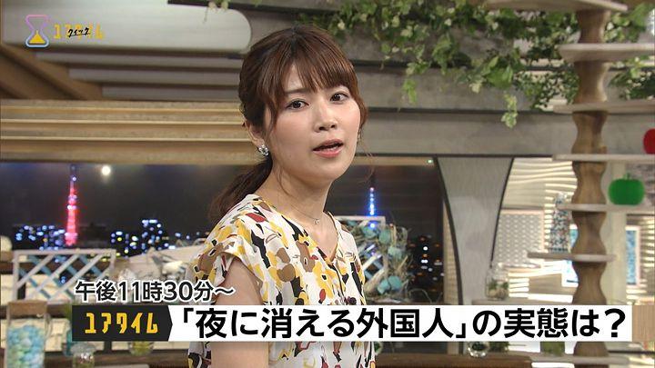 takeuchiyuka20170621_04.jpg