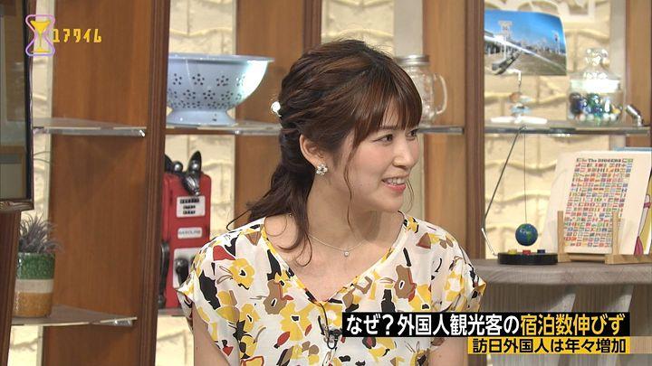 takeuchiyuka20170621_07.jpg