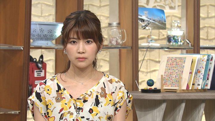 takeuchiyuka20170621_08.jpg