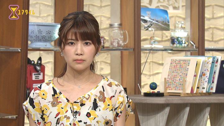 takeuchiyuka20170621_09.jpg