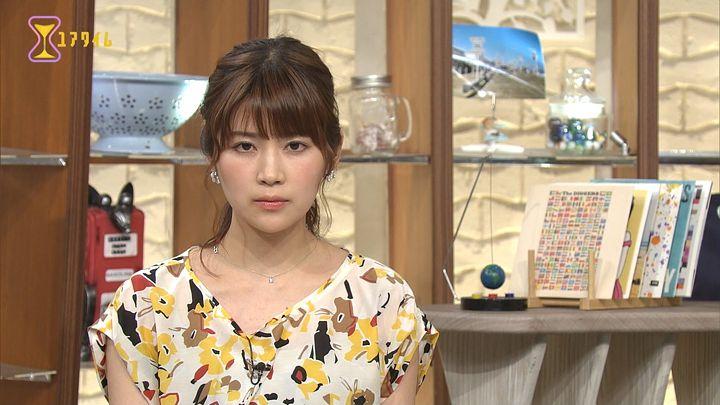 takeuchiyuka20170621_10.jpg