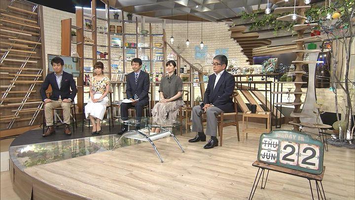 takeuchiyuka20170621_14.jpg