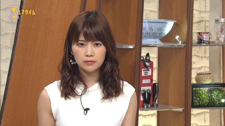 takeuchiyuka20170622_09.jpg