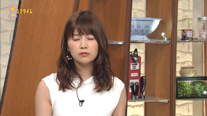 takeuchiyuka20170622_10.jpg