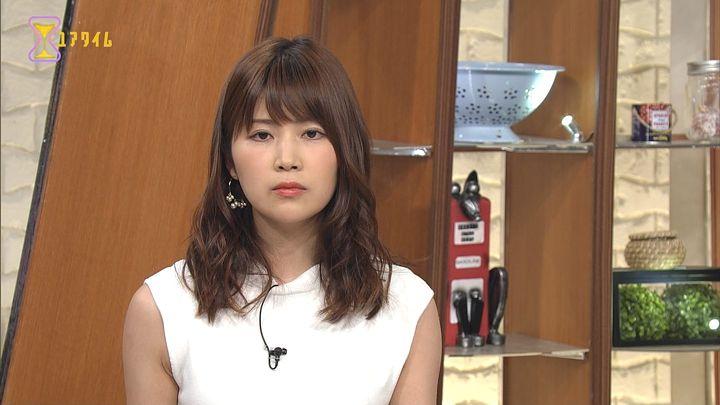 takeuchiyuka20170622_12.jpg