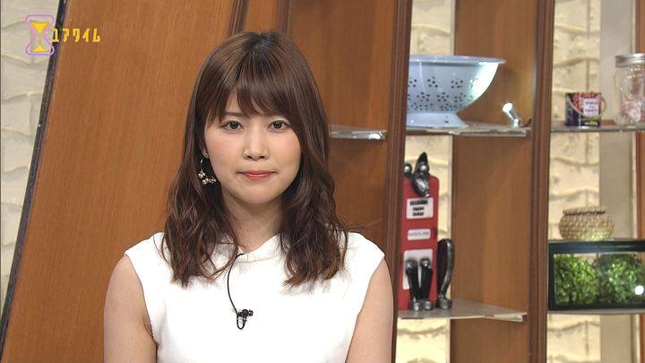 takeuchiyuka20170622_14.jpg