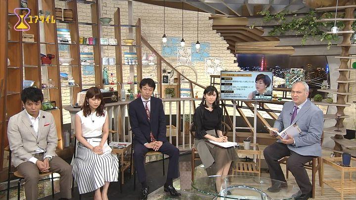 takeuchiyuka20170622_16.jpg