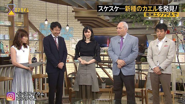 takeuchiyuka20170622_18.jpg
