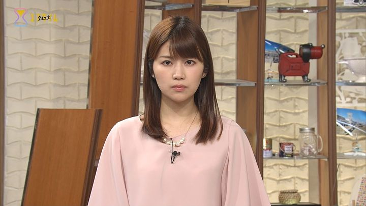 takeuchiyuka20170623_01.jpg